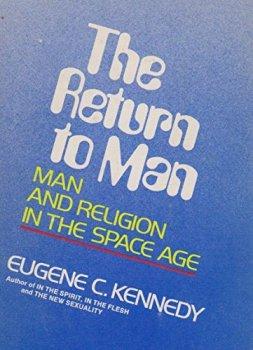 The return to man