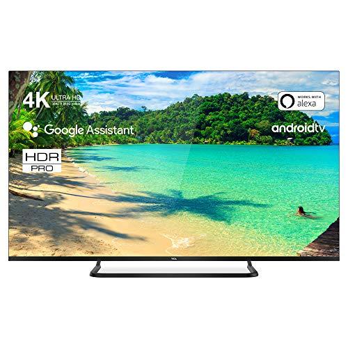 TCL EP680, Televisor, 1, Multicolor
