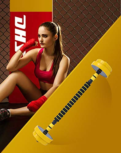 515ZK76hu9L - Home Fitness Guru