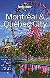 Montreal & Quebec City - 5ed - Anglais
