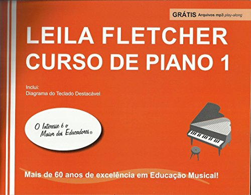 The Leila Fletcher Piano Course