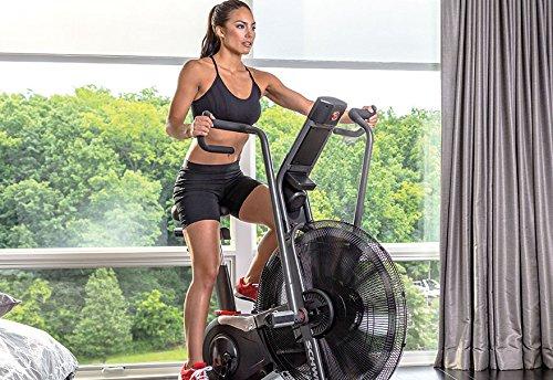 515hRYvfvXL - Home Fitness Guru