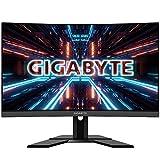 Monitor GIGABYTE 27' G27QC-EK