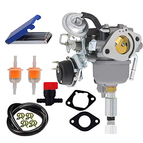 5410765 Carburetor Replacement for 48-2042 141-0983 141-0982 146-0774 A043B781 A041P558 Onan 5500 Grand Marquis Gold generator HGJAA HGJAB with Tool Kit