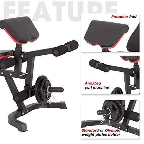 515pTIF879L - Home Fitness Guru