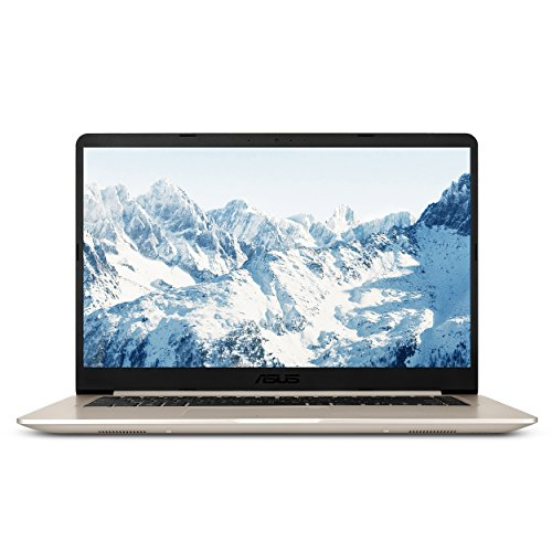 ASUS VivoBook S Ultra Thin and...