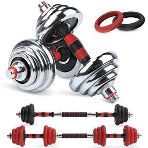 515umU0tJPL - Home Fitness Guru