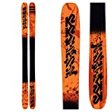 K2 2020 Press Skis (169 cm)