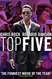 Top Five poster thumbnail