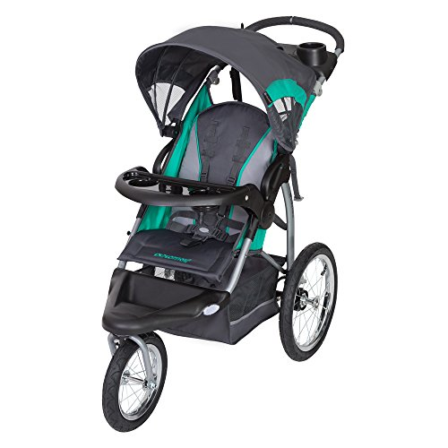 51602M14y1L - 7 Best All Terrain Strollers: Essential Baby Gear for Outdoorsy Parents