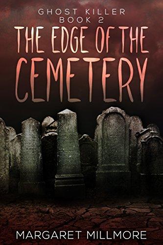 El Borde Del Cementerio de Margaret Millmore