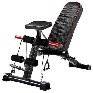 5163rFzB4PL - Home Fitness Guru