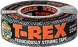 T-Rex Tape – Ruban adhésif extrêmement indéchirable & imperméable 821-55...