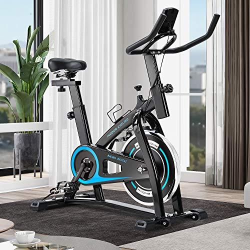 5163vBFP+OL - Home Fitness Guru