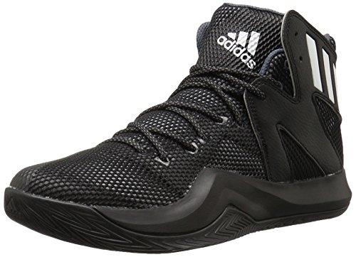 Adidas Performance Men's Crazy Bounce Basketball Shoe