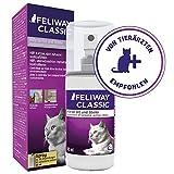 Feliway Spray per ambienti Classic, 60ml