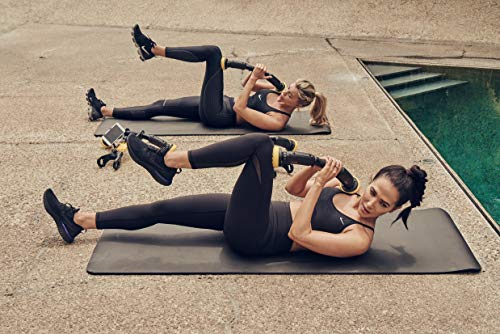 51685Eqmi0L - Home Fitness Guru