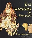 Les Santons de Provence (Albums gisserot)
