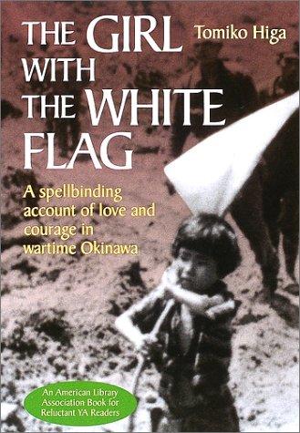 Okinawa 75 anni dopo la guerra: La poesia della pace