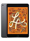 iPad mini Wi-Fi 64GB - スペースグレイ (最新モデル)