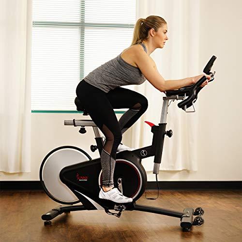 516BGyYpoWL - Home Fitness Guru