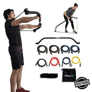 516Fab B08L - Home Fitness Guru