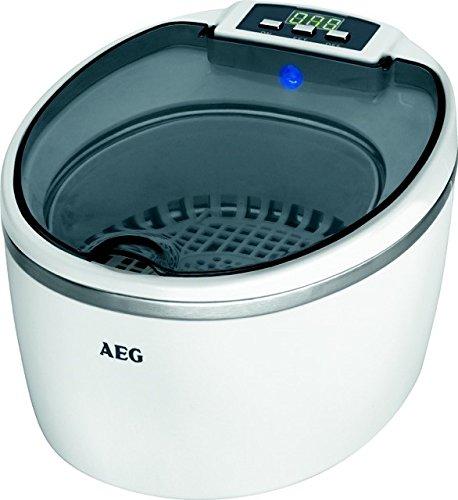 AEG USR 5659 Pulitore ad ultrasuoni