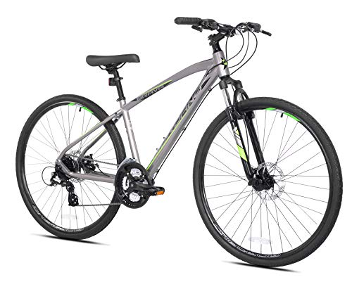 516IFI2FrVL - 9 Best Hybrid Bike Under 1000