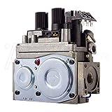 T.I.T.S. Sit 820-651 Gas Valve (LP Gas)