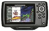 Humminbird 410210-1 HELIX 5 CHIRP GPS G2 Fish finder