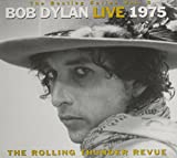 Bob Dylan: The Bootleg Series, Vol. 5: Live 1975: The Rolling Thunder Review (DVD/CD Combo)