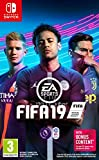 Modes: The UEFA Champions League, Europa League and Super Cup come to life across experiences in EA SPORTS FIFA 19. From live content updates in FIFA 19 Ultimate Team, to authentic Career Mode integration, to an all-new standalone UEFA Champions Leag...