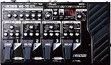 Boss ME-70 Guitar Multi-Effects Pedal