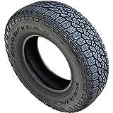 Goodyear Tires WRANGLER...image