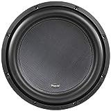 American Bass XR-15D2 15' 3,000 Watts Max Power Dual 2 Ohm Car Subwoofer