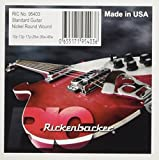 Rickenbacker リッケンバッカー ギター弦 [10-46] No.95403