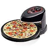 Presto 03430 Pizzazz Plus Rotating Oven
