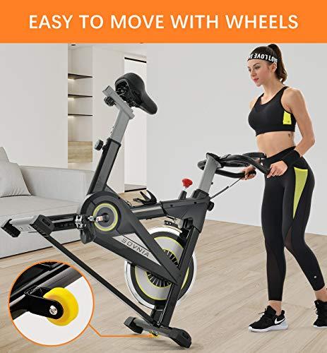 516tPDl3HsL - Home Fitness Guru