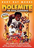 Dolemite: The Total Experience (DVD)