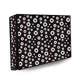 Stylista Printed Cover for 43 inches led tvs (All Models)