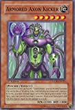 Yu-Gi-Oh! - Armored Axon Kicker (ANPR-EN029) - Ancient Prophecy - 1st Edition - Common