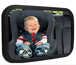 Shynerk SH-M-02 Baby car mirror
