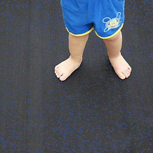517 TeODiBL - Home Fitness Guru