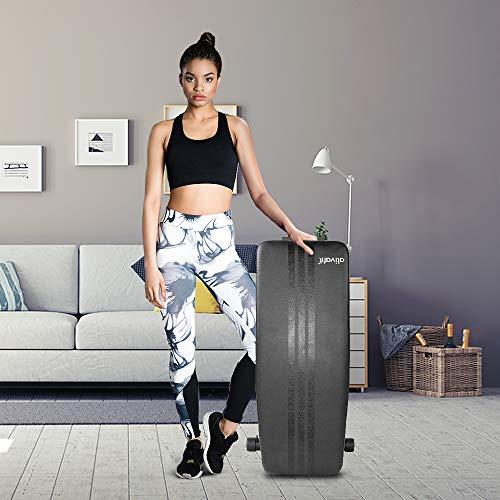 51712m fYwL - Home Fitness Guru