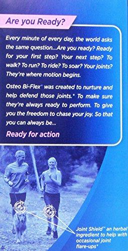 5172s5BifAL - Home Fitness Guru