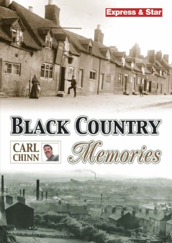 Black Country Memories