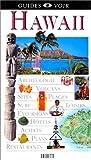 Guide Voir : Hawaii