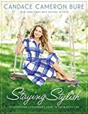 Staying Stylish: Cultivating a Confident Look, Style, and Attitude