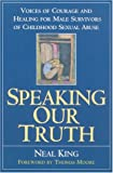 Speaking Our Truth:...image