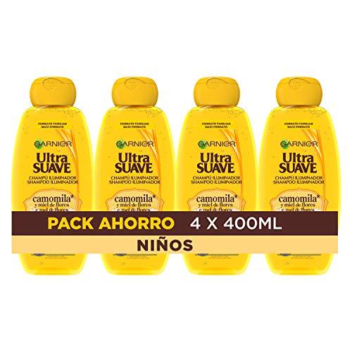 Pack Amazon_US_400ml_Camomila